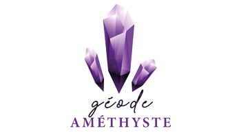 geode-amethyste